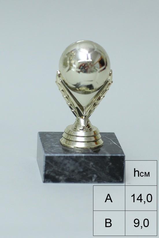 Ф07 (фут. мяч)
